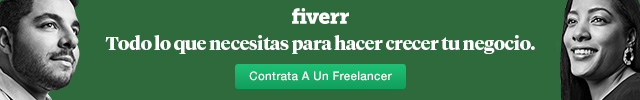 fiverr-robotica