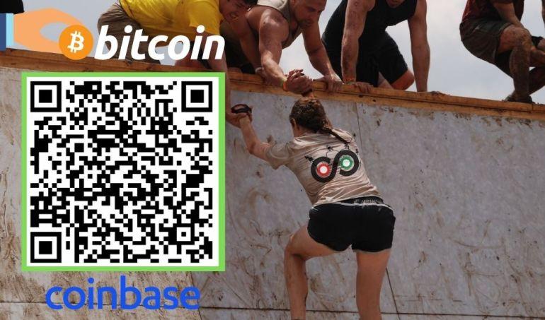 bitcoin-donacion