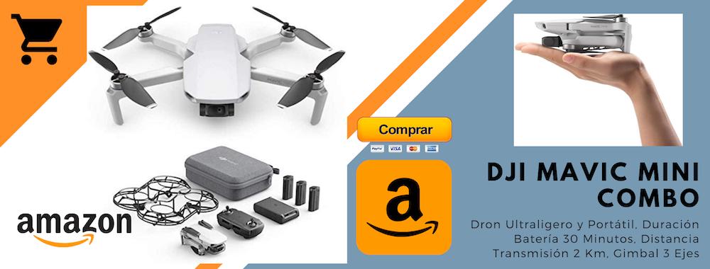 robot-dron