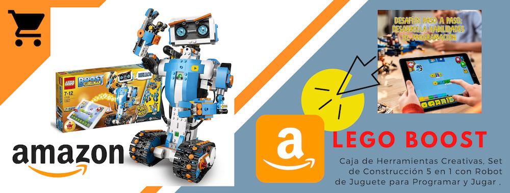 robot-juguete